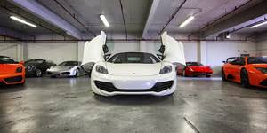 rent a corvette for the weekend gotham cars ultra car rental luxury car rental