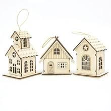 popular cabin ornaments buy cheap cabin ornaments lots from china