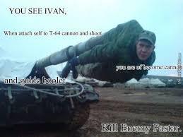 Russian Memes - russian gun memes