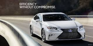 lexus es sedan 2017 2016 lexus es wins top safety award from iihs the lacarguy blog