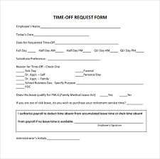 Project Request Form Template Excel Free Request Form Temp Jobtaskanalysis Word Jpg 15 Free