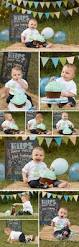 best 25 outdoor cake smash ideas on pinterest first birthday