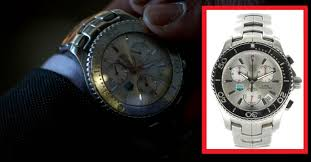 tag heuer watches tag heuer u2014 watches in movies