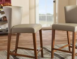 big lots home decor bar stools barstools more inc miami fl american bar stools uk