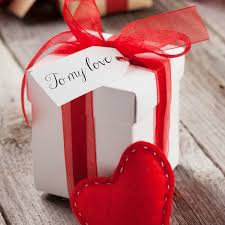 valentines day presents for 25 s day gifts for on a budget coupon closet