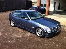 bmw e36 316i compact bmw 316i compact best images collection of bmw 316i compact
