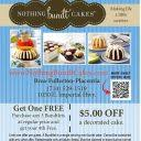 nice inspiration nothing bundt cakes brea and inspiring menu