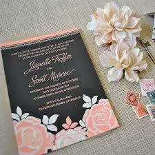 wedding invitations ideas ideas for wedding invitations theruntime