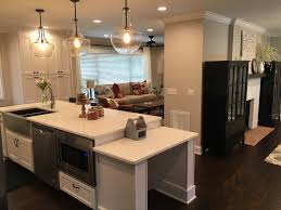 creating an ada compliant kitchen kitchen remodel cabinets com
