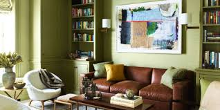 Interior Color Schemes For Pleasing Home Interior Colour Schemes - Home interior color schemes