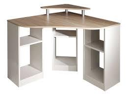 bureau pour ordinateur conforama bureau d angle vente de bureau conforama