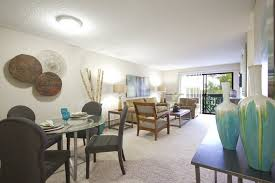 1 bedroom apartments denver apartment in denver summitt ridge