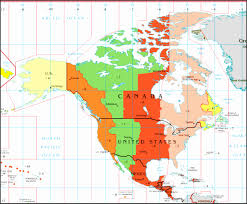 map of time zones in the usa printable us timezone map printable atdcy printable maps time zones