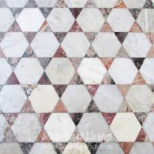 15 beautiful floor tile patterns free premium templates