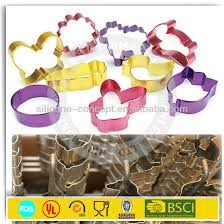 Bulk Cookie Tins Bulk Cookie Cutters Bulk Cookie Cutters Suppliers And