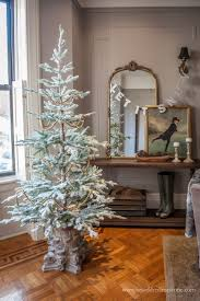 brooklyn home design blog 563 best holidays images on pinterest christmas treats