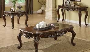 coffee tables cherry wood coffee table expansive upholstered
