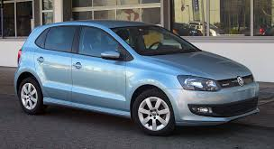 volkswagen touran 1 2 2012 auto images and specification