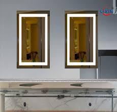 light up full length mirror full length mirror with lights full length mirror with lights