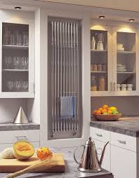 kitchen radiators ideas kitchen radiator house ideas kitchen radiator