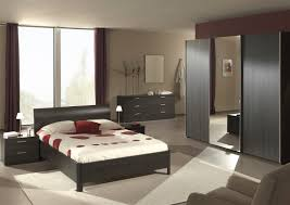Chambre A Coucher Moderne Pas Cher by Chambre A Coucher Moderne Pas Cher