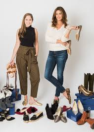 meghan markle u0027s favorite shoes now have a lower price people com