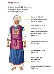 high priest garments pictures priesthood jwitness forum home page