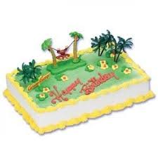 curious george cake topper curious george cake decoration kit dmost for