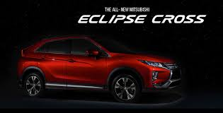 eclipse mitsubishi 2010 the great american eclipse cross