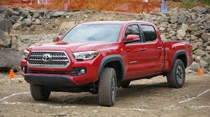 toyota tacoma 2016 pictures getting with the 2016 toyota tacoma trd road pictures