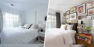 decorating bedroom how to make a gallery wall bedroom decorating tips