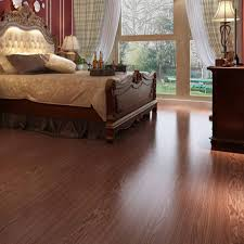 Laminate Flooring Adhesive Plastic Flooring No Glue Pvc Floor Household Stone Sculpture Floor