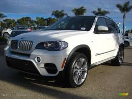 Bmw X5 5 0i Specs - bmw x5 50i for bmw images