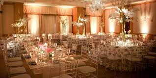Wedding Halls In Michigan The Townsend Hotel Weddings Get Prices For Wedding Venues In Mi