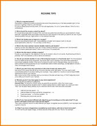 different resume templates wonderful resume definition sles summary system administrator