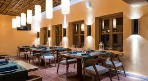 latest trends in restaurant lighting arrow restaurant