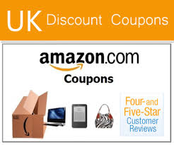 2017 black friday amazon amazon coupons promo codes u0026 offers october 2015 uk coupons