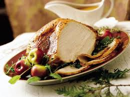 top 10 last minute thanksgiving dinner recipes top inspired