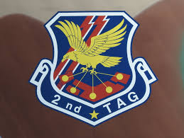 kawasaki emblem file 2nd tag tail marking of a 402nd tactical airlift squadron