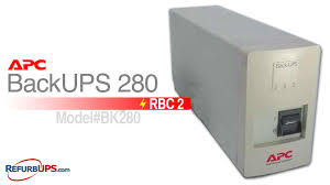 apc back ups ups system solutions performance guaranteed with