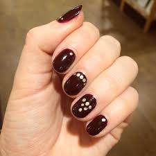 2016 u0027s best nail trends that still work for the new year brit co