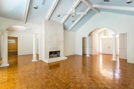 discover the floor plan for hgtv dream home 2017 hgtv dream home