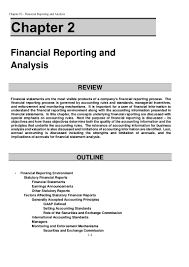 financial analysis sample report ch02sazzadais 150307084335 conversion gate01 thumbnail 4 jpg cb 1425739542