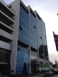 Skype Headquarters Rhinotrans Kontakt