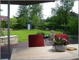 garten und landschaftsbau ausbildung ausbildung garten landschaftsbau hamburg garten house und