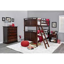 Bunk Beds Costco Astoria Bunk Beds Costco