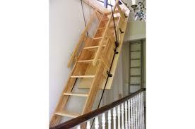 51 loft ladder manufacturers telescopic ladders manufacturers