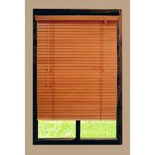 Outdoor Bamboo Shades For Patio by Blinds For Outdoor Patio U2013 Smashingplates Us