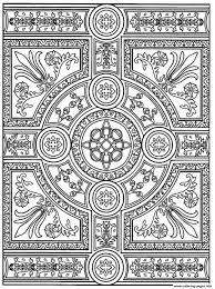 zen patterns coloring pages afbeeldingsresultaat voor zen coloring pages coloring pages