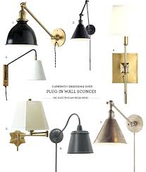 bedroom wall sconces cool sconces bedroom wall sconces plug in cool on regarding best